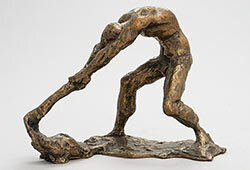 Selected Finnish Sculptures E776