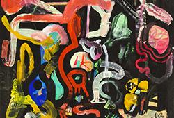 Visual Sounds - An international Collection E795