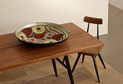 Nordic Design Sale F205